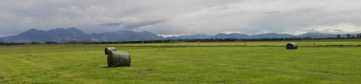 Neuseeland Abenteuer